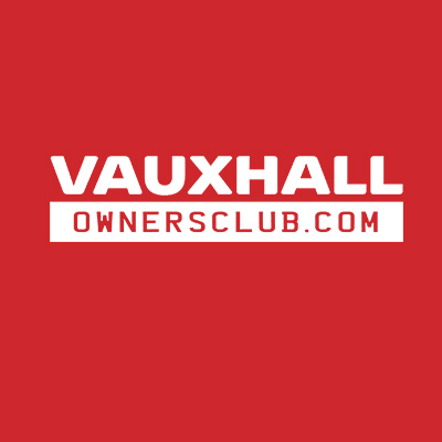 Vauxhall Insignia Club - Vauxhall Owners Club