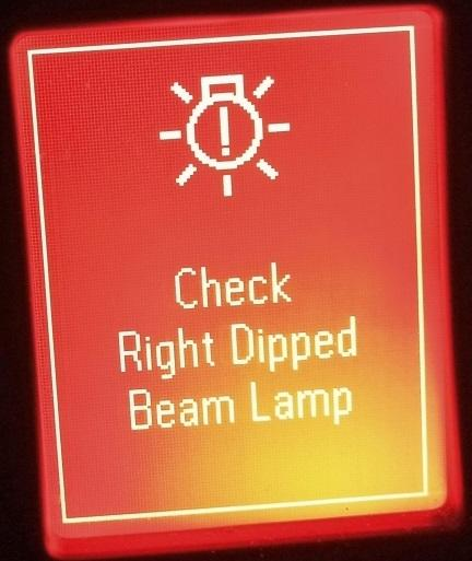 Check Right Dipped Bean Lamp - Copy.jpg